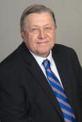 Photo of William Rozmus