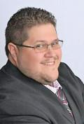Photo of Juan Savallos