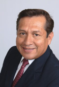 Photo of Mike Espinoza