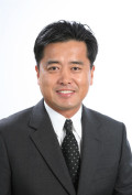Photo of Gene Jeon