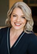 Photo of Meredith Needham