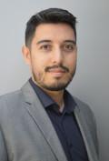Photo of Cesar Pineda