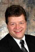 Photo of Michael Pietila