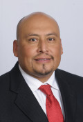 Photo of Gustavo Garcia