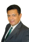 Photo of Leonel Figueroa Kuri
