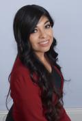 Photo of Lucero Chavez Garcia