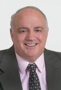 Photo of John Brasch