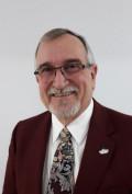 Photo of Michael Mott