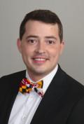 Photo of Stautberg Insurance Agency LLC