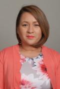 Photo of Elvira Santos