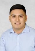 Photo of Martin Aguayo