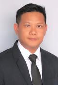 Photo of Dat Trinh