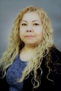 Photo of Maria Perez