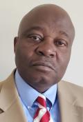 Photo of Toyin Olaoluwa
