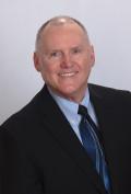 Photo of Gary Robinette