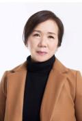 Photo of Mei-Mei Chua
