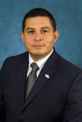 Photo of Mauricio Romero