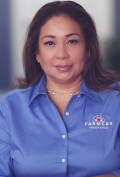 Photo of Norma Gonzalez