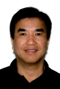 Photo of Thomas Truong