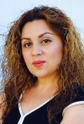 Photo of Alicia Rosas