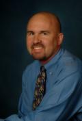 Photo of M. Jay Reinke