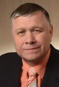 Photo of Don Miltner