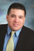 Photo of Victor Lugo