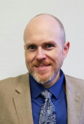 Photo of Matthew Wells
