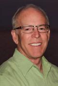 Photo of Doug Naef