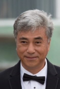 Photo of Jae Cho