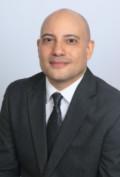 Photo of Esteban Ortiz