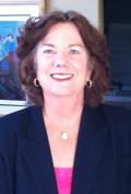 Photo of Bonnie Reiner
