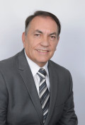 Photo of Jorge Fernandez