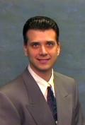 Photo of Gregory Fidanzia