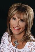 Photo of Valerie Stanton
