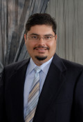 Photo of Jose De Luna III