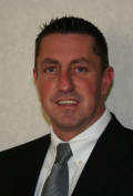 Photo of Mark Taylor