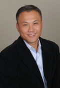 Photo of Luc Nguyen