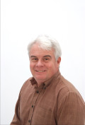 Photo of Rick Smith