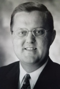 Photo of Brent Reed