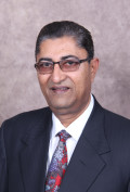 Photo of Charanjit Sodhi