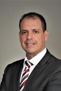 Photo of Gabriel Ramirez