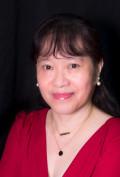 Photo of Li Fan Hong