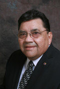 Photo of Jose Lujan