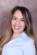 Photo of Miriam Rosas Chavez