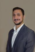 Photo of Armen Tovmasyan
