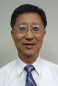 Photo of T.J. Chen