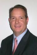 Photo of Michael Podpora