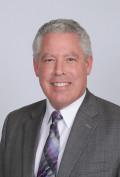 Photo of Jeffrey Whitefield