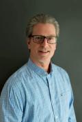 Photo of Steven Herley